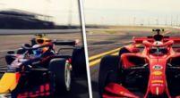 """Afbeelding: Formule 1 management kijkt af bij IndyCar: """"Dat is iets goeds"""""""
