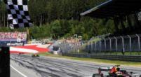Image: Verstappen and Leclerc under investigation for Austrian Grand Prix incident