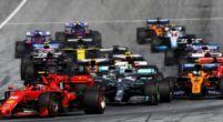 Afbeelding: Samenvatting GP Oostenrijk: MAX VERSTAPPEN OVERWINT OP DE RED BULL RING!