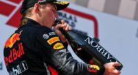 Image: The F1 Austrian Grand Prix - Full race results