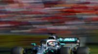 Image: Hamilton: Overheating wasn't an issue for Ferrari and Red Bull