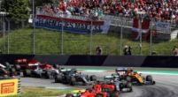 Afbeelding: POLL: Wie is de GPblog 'Driver of the Day' voor de Grand Prix van Oostenrijk?
