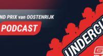Afbeelding: PODCAST   UNDERCUT #18 GP OOSTENRIJK: KAN RED BULL DIT JAAR VAKER TERUGSLAAN?