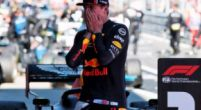 Image: Horner had no doubt Verstappen would avoid Austrian Grand Prix penalty