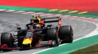 "Image: Red Bull say Gasly needs mental ""Control Alt Delete"" after struggles"