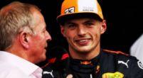 """Afbeelding: Brundle: """"Geen enkele F1-coureur had ooit zoveel nationale support"""""""