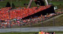 Afbeelding: Nederlandse F1-fan wint 100000 tegen 1 met volledige goede voorspelling