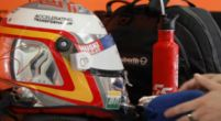 Afbeelding: Kijk mee achter schermen bij GP van Oostenrijk met McLaren Unboxed