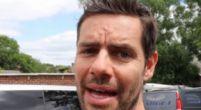 """Afbeelding: Priestley: """"Beste race van Max Verstappen tot nu toe"""""""