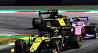 Afbeelding: Ricciardo blijft positief: ''Ik weet dat we de oplossing zullen vinden''