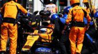"""Afbeelding: """"Vandoorne en Alonso verdienen alle erkenning voor huidige vorm McLaren"""""""