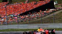 Afbeelding: F1 Power Rankings: Verstappen herovert leiding met perfecte score!