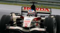 Afbeelding: Terugblik: De vorige keer dat Honda zegevierde in de Formule 1