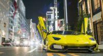 Afbeelding: Terugkeer van Lamborghini in de Formule 1? Dit zegt de grote baas van de fabrikant