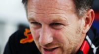Afbeelding: Horner verklaart het ontslag van Ticktum uit het Red Bull-programma