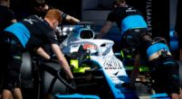 Afbeelding: Silly season begint vroeg dit jaar: 'Williams overweegt overstap naar Renault'