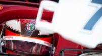Afbeelding: Verbieden van data-analyses zou F1 beter maken volgens Raikkonen