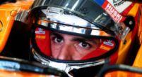 """Afbeelding: Waarom de MCL34 van McLaren zo snel is: """"Allemaal dankzij Barcelona"""""""