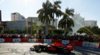 Afbeelding: Grand Prix in straten van Miami 'komt er', maar wel op de lange termijn