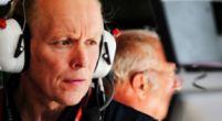 """Afbeelding: Green verklaart problemen Racing Point: """"Erfenis van vorig seizoen"""""""