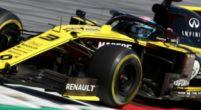 Afbeelding: Renault mikt op kampioenschap in 2021