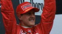 Afbeelding: Goodwood deelt prachtige compilatie van Michael Schumacher