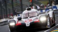 Afbeelding: Organisatie moet virtuele 24u van Le Mans met Max Verstappen halverwege staken
