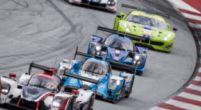 """Afbeelding: SMP Racing trekt stekker uit WEC: """"Ons doel is bereikt"""""""