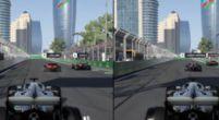 Afbeelding: KIJKEN Welke console kan grafisch beste uit de voeten met F1 2019…?