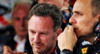Image: Horner: Verstappen a better driver than Hamilton!