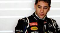 Afbeelding: Frijns ook in 2020 actief in Formule E
