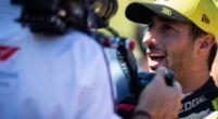 Afbeelding: Waarom Silverstone Daniel Ricciardo erg dichtbij het hart staat