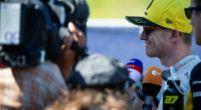"""Afbeelding: Hulkenberg heeft er zin in: """"Spierpijn gegarandeerd na GP van Groot-Brittannië!"""""""