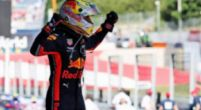 Image: Verstappen's praises Honda's hard work ahead of British GP