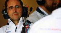 """Afbeelding: Robson over Silverstone: """"Begrijpen van de banden wordt grootste uitdaging"""""""