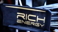 Afbeelding: BREAKING: Rich Energy stopt als sponsor van Haas F1 team