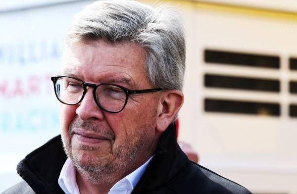 "Brawn opgelucht na tekenen overeenkomst: ""Silverstone is onmisbaar"""