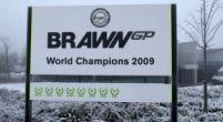 Afbeelding: Hoe Ross Brawn een sprookje tot leven bracht met Brawn GP