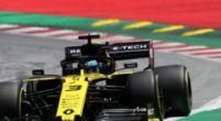 Afbeelding: Ricciardo had gehoopt op kapot chassis als verklaring voor gebrek aan snelheid
