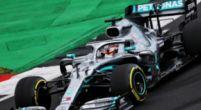 Afbeelding: Nieuwe MGU-K voor Hamilton en Vettel op Silverstone