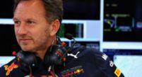 """Afbeelding: Christian Horner is blij voor Gasly na P1 in VT1: """"Hij had dit echt even nodig"""""""