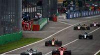Afbeelding: GP Monza stevent af op nieuw vijfjarig contract