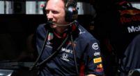 """Afbeelding: Horner wil geen CEO van F1 worden: """"Mijn focus ligt compleet bij Red Bull"""""""