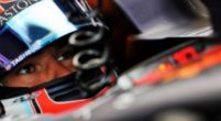 """Image: Gasly: """"Changes seemed to work"""" following impressive Friday"""