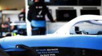 Afbeelding: Williams arriveert met eerste grote update bij thuisrace Silverstone