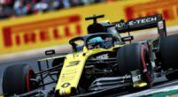 """Afbeelding: Ricciardo na mislukte update: """"Bij Red Bull werkte het ook niet altijd"""""""
