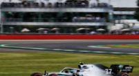 Afbeelding: Samenvatting kwalificatie GP Groot-Brittanië: Mercedes te snel, Bottas op pole!
