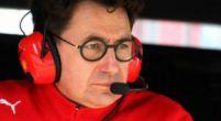 """Afbeelding: Ferrari verklaart laat ingrijpen tijdens Safety Car: """"We hadden geen keuze"""""""
