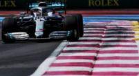 Image: Watch: Hamilton storms past Bottas in British Grand Prix
