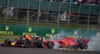 "Image: Verstappen: Vettel ""clearly outbraked himself"""